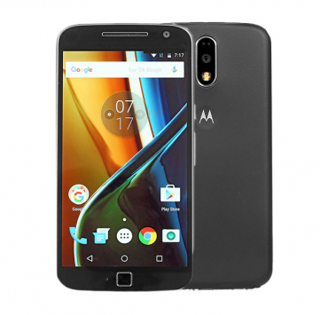 Wholesale Refurbished Motorola Moto G4 Plus
