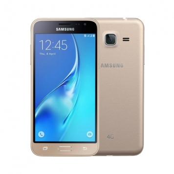 Refurbished Samsung Galaxy J3