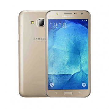 Refurbished Samsung Galaxy J7