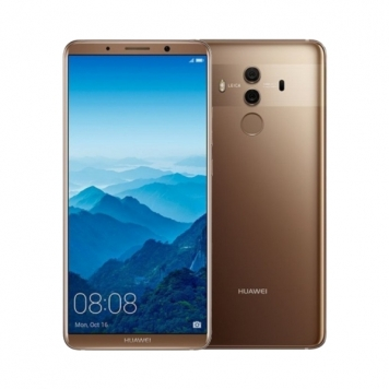 Refurbished Huawei Mate 10