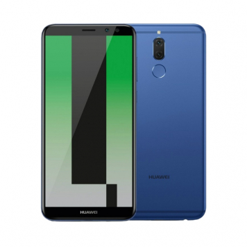 Refurbished Huawei Mate 10 Lite