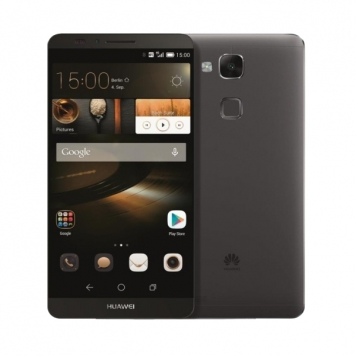 Refurbished Huawei Ascend Mate 7