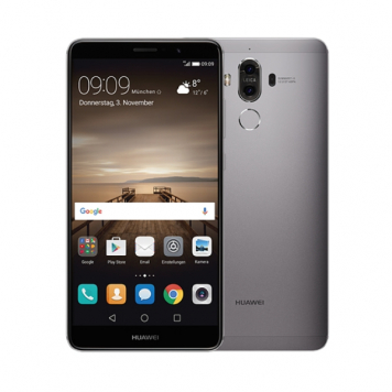 Refurbished Huawei Mate 9