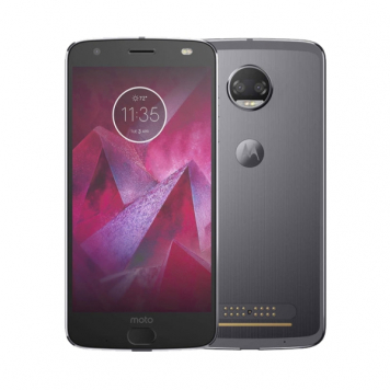 Refurbished Motorola Moto Z2 Force