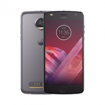 Refurbished Motorola Moto Z2 Play